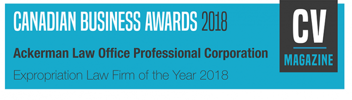 CB180010-2018 Canadian Business Awards Winners Logo (002)
